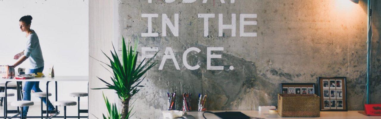 Blog Tentang Rumah, Desain Dan Umum