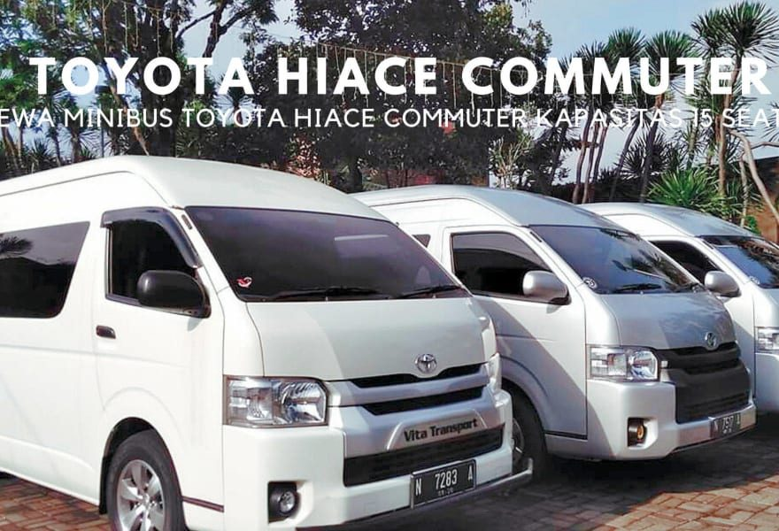 Sewa Mobil Malang Di Jakarta