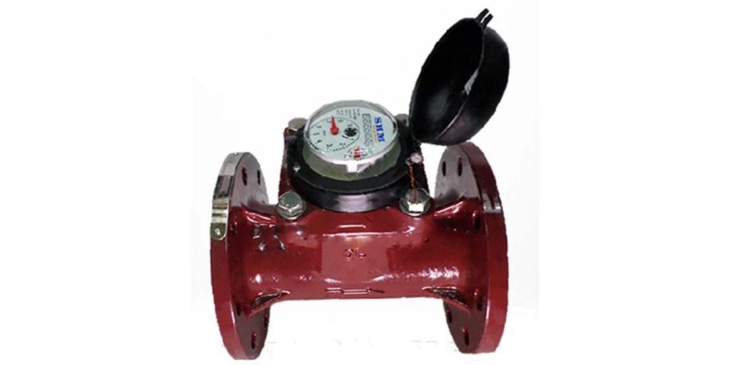Apa Saja Faktor Yang Perlu Diperhatikan Sebelum Membeli Water Meter