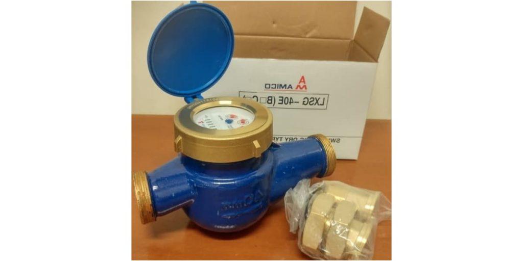 Tips Membeli Flow Meter Di Distributor Water Meter Bestini