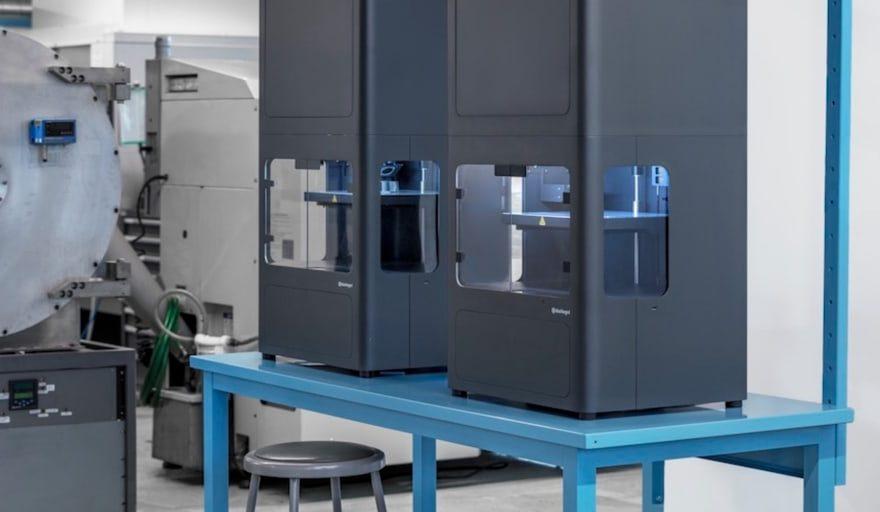 Erapa Harga Metal 3d Printer